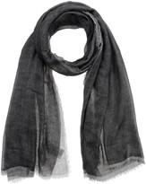 Barts Oblong scarves - Item 46503355