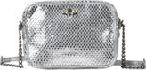 Zadig & Voltaire XS Boxy Keith bag
