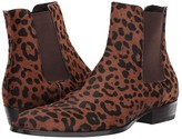 To Boot Frisco (Cheetah Print) Men's Pull-on Boots