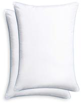PermaLoft Allergy Defense Pillows (Set of 2)