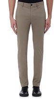 Theory Men's Zaine SW. Neoteric Trousers