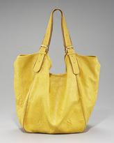 Cynthia Vincent Berkeley Large Tote Bag