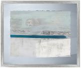 PTM Images Silver Transitionals I (Framed Giclee)