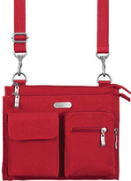 Baggallini Women's ERY541 Everything Bagg