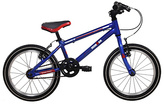Iron Man Keauhou 16 inch Alloy Bike - Boy's