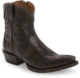 Ariat Women's Andalusia Collection - Santos Western Boot