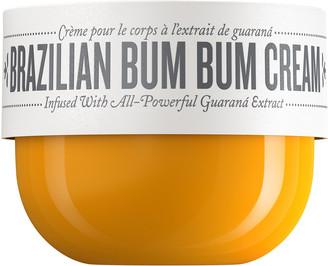 Sol De Janeiro Sol de Janeiro - Brazilian Bum Bum Cream