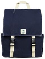 Esperos Navy Classic Backpack
