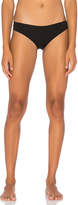 Spanx Lace Bikini Underwear