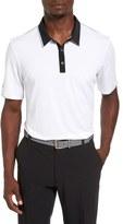 adidas Men's Climachill Golf Polo