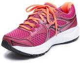 Saucony Women's 'Mystic' Running Shoes