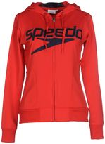 Speedo Sweatshirts