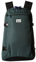 Crumpler Low Level Aviator 30L 3 Day Travel Backpack