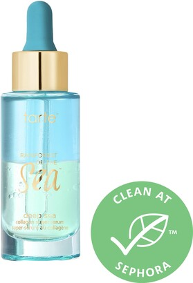 Tarte SEA Deep Sea Collagen Super Serum