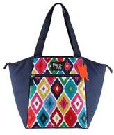 French Bull Kat Insulated Shopper Tote Bag