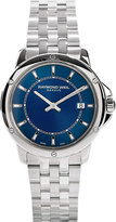 Raymond Weil 5591-st-50001 Tango Stainless Steel Watch