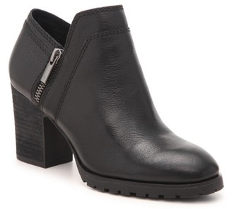 Lucky Brand Natlee Bootie