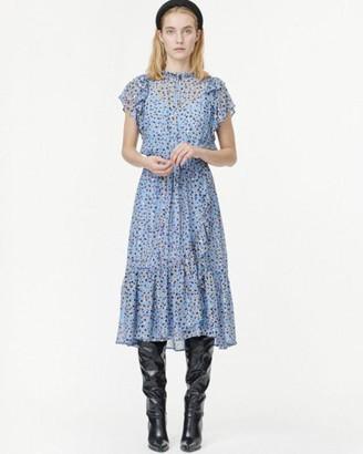 MUNTHE Jess Dress - 38