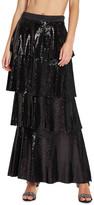Sass & Bide Marlena Skirt