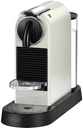 De'Longhi Delonghi Nespresso Citiz Single-Serve Espresso Machine