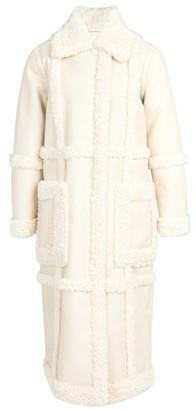 Stand Patrice coat