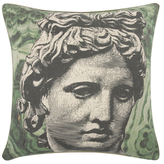 Thomas Paul Piero Pillow