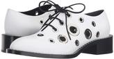 Proenza Schouler PS27053 Women's Lace up casual Shoes
