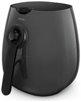 Philips HD9216 Daily Collection Air Fryer