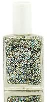100% Pure creamy nail polish studio 54 1 count
