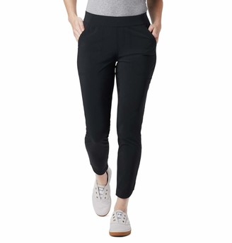 Columbia Women's Place Pant
