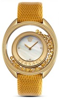 Versace Destiny Precious Watch, 39mm