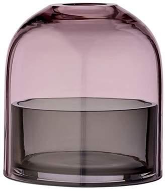 Aytm Tota Glass Lantern