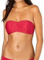 Seafolly Kiara Bustier Bikini Top
