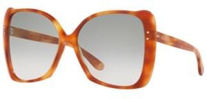 Gucci Sunglasses, GG0471S 62