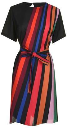 Paul Smith Smith Rainbow Dress