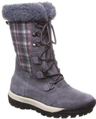 BearPaw Women Lotus Boots Women Shoes