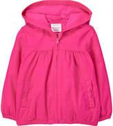 Gymboree Vibrant Pink Utility Jacket - Infant & Toddler