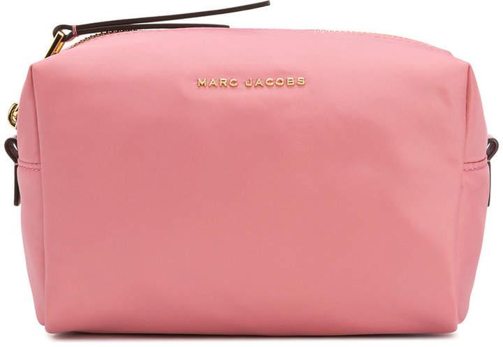 Marc Jacobs Zip That cosmetics bag