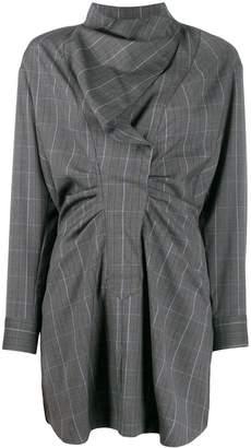 Etoile Isabel Marant Valentine dress