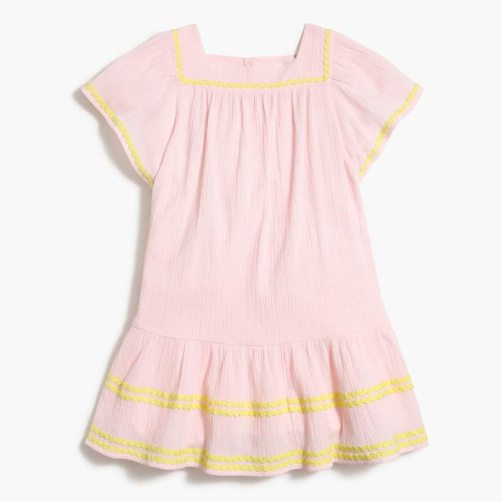 01db825822e J.Crew Girls' Dresses - ShopStyle
