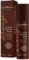 La Mav Bronze Anti-Ageing Face Tan Serum