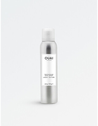 Ouai Texturizing Hair Spray 128ml