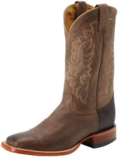 "Nocona Boots Men's MD2731 11"" Boot"