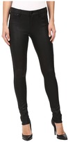 Liverpool Madonna Leggings in Reptile/Black