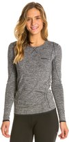 Craft Women's Active Comfort RN LS Top 8138055
