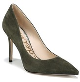Sam Edelman Women's Hazel Pointy Toe Pump