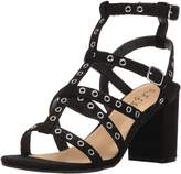 Sugar Women's Sgr-Rock N Roll Dress Sandal