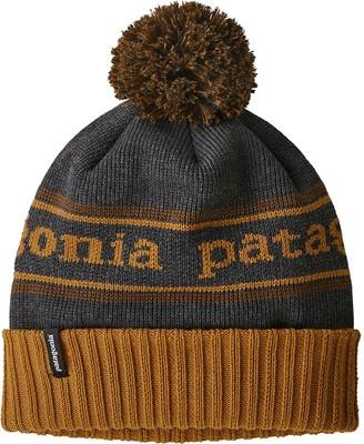 Patagonia Powder Town Pom Beanie - Kids'