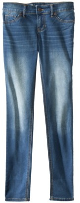 Mossimo Women's Denim Leggings - Assorted Washes