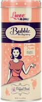 Mr Bubble Bubble the Day Away Powdered Bubble Bath
